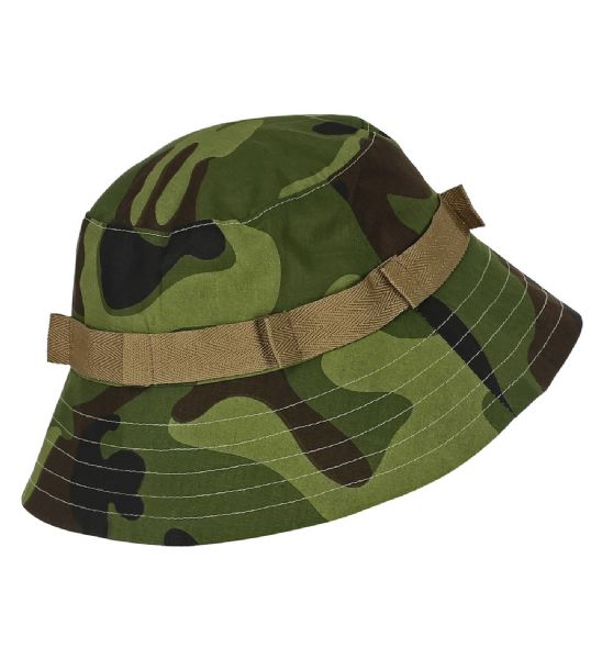 Adults Unisex Special Forces Hat Jobs Work Forces Fancy Dress Hat
